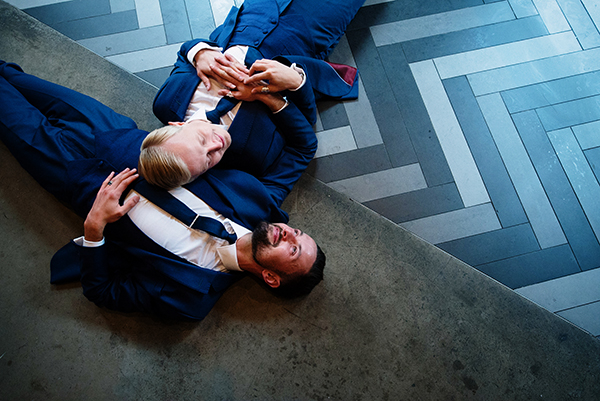 Matt and Owain-520