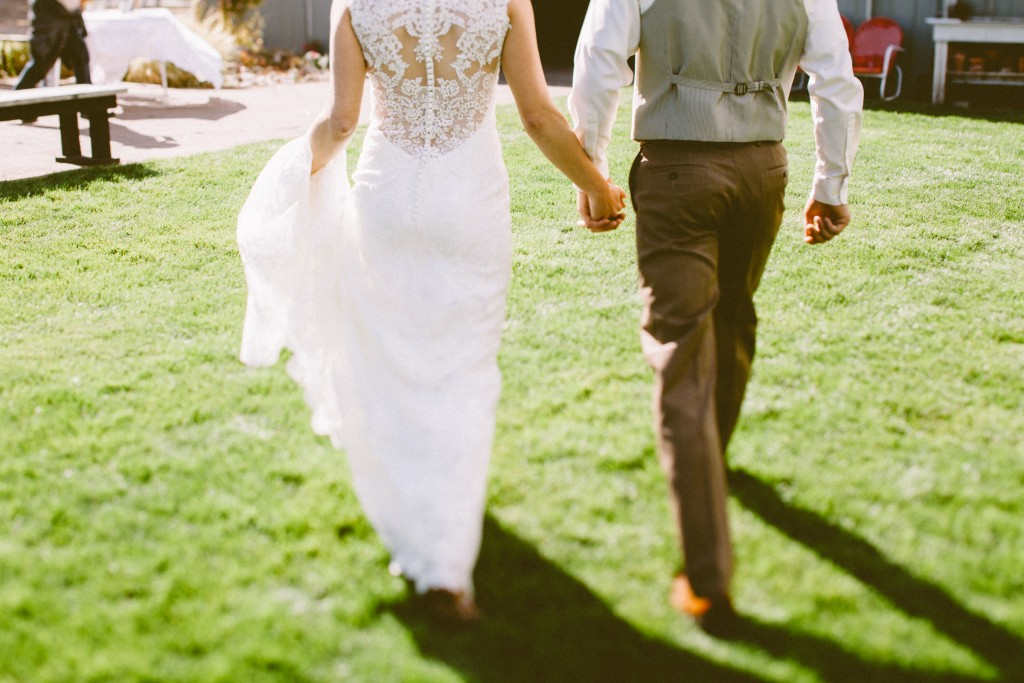 Franklin Wedding Quail Run Ranch Tiarra Sorte Photography