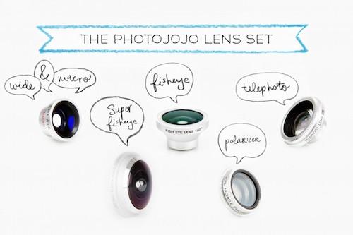 cell-phone-lenses-2738.833x