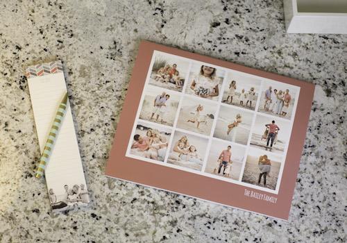 family_notebooks