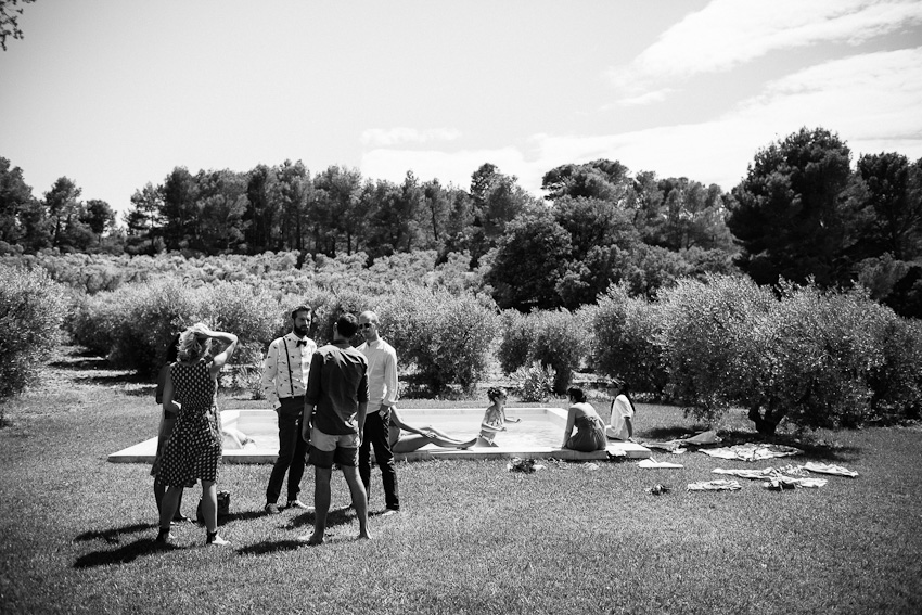 same-sex-wedding-Provence-128