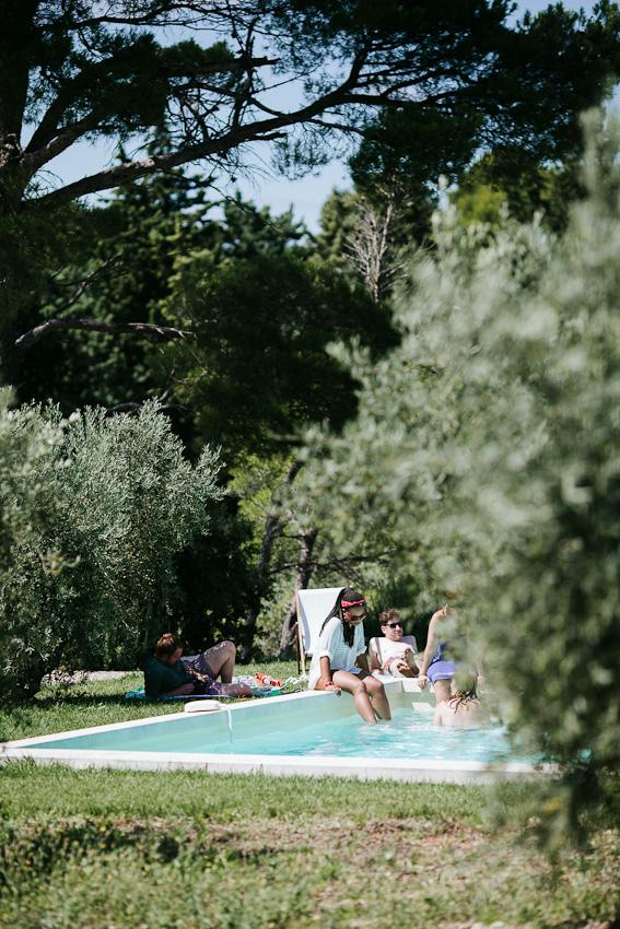 same-sex-wedding-Provence-131