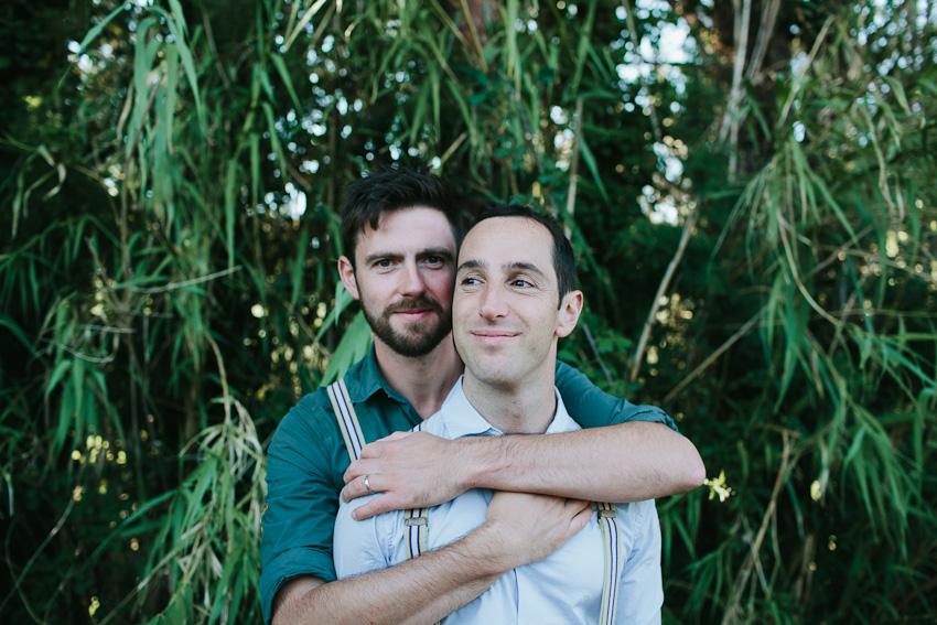 same-sex-wedding-Provence-143