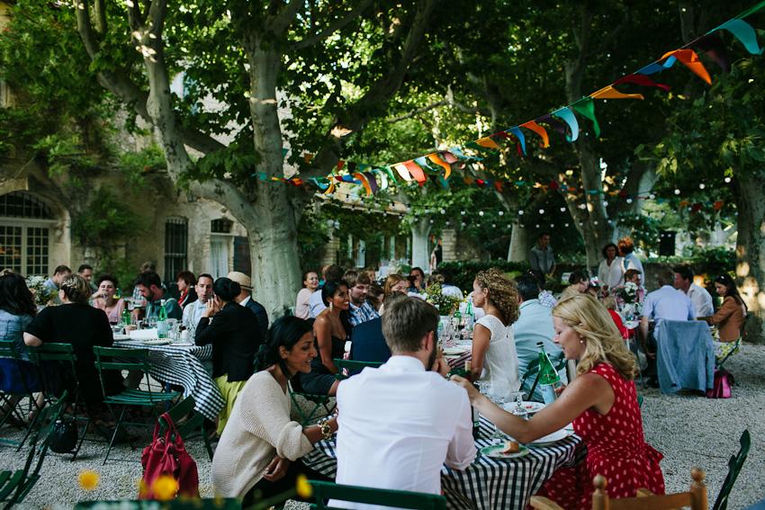 same-sex-wedding-Provence-182