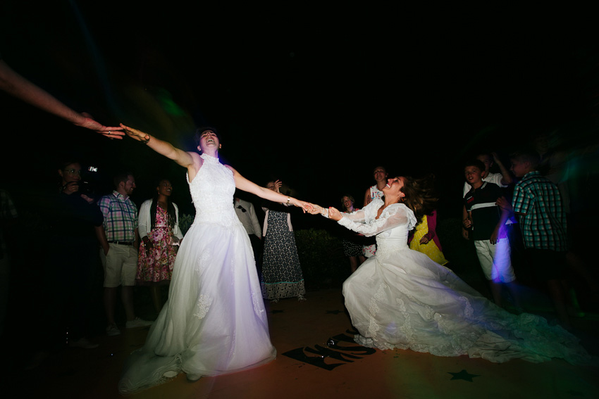 same-sex-wedding-Provence-190