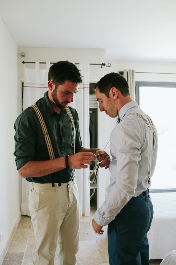 same-sex-wedding-Provence-50