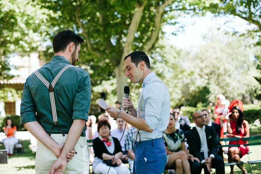 same-sex-wedding-Provence-61