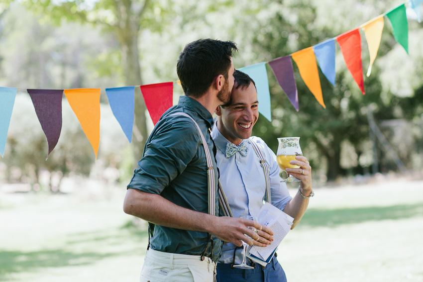 same-sex-wedding-Provence-77