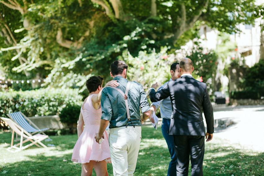 same-sex-wedding-Provence-78