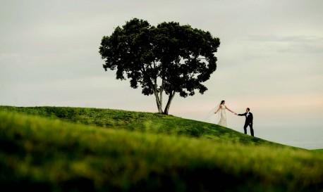 6 Critical Habits Of Successful Wedding Photographers