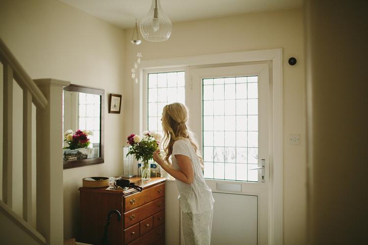 East+London+wedding+photographer_Emilie+White0011