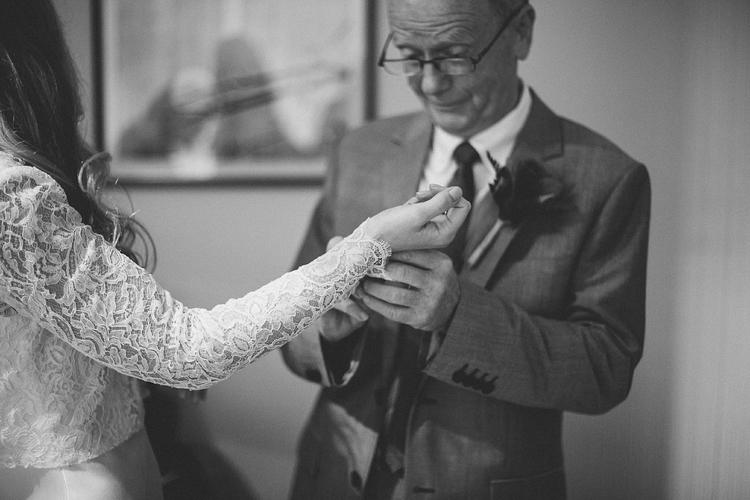 East+London+wedding+photographer_Emilie+White0015