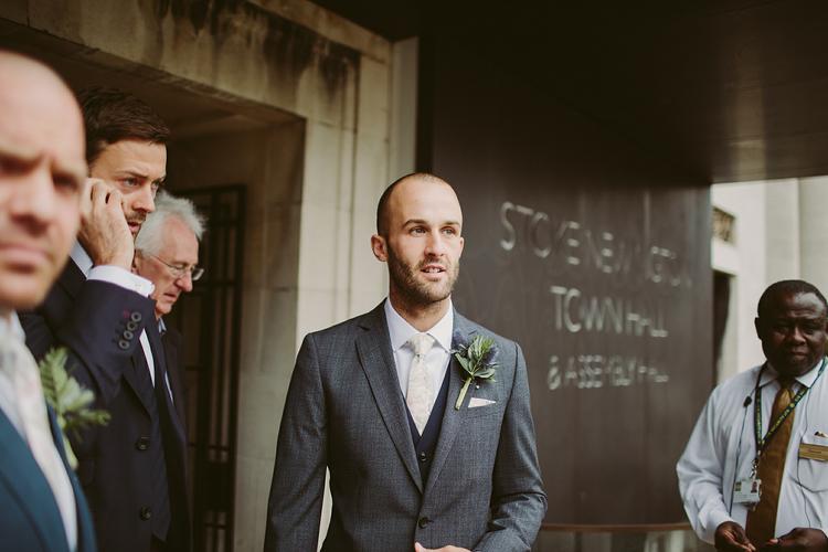 East+London+wedding+photographer_Emilie+White0018
