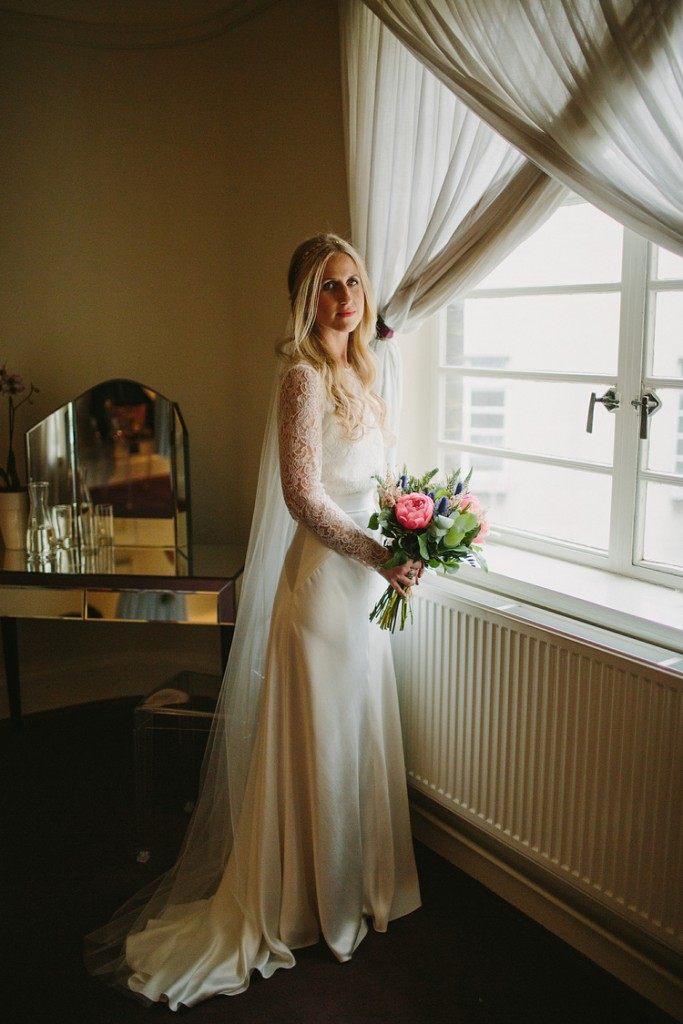 East+London+wedding+photographer_Emilie+White0029