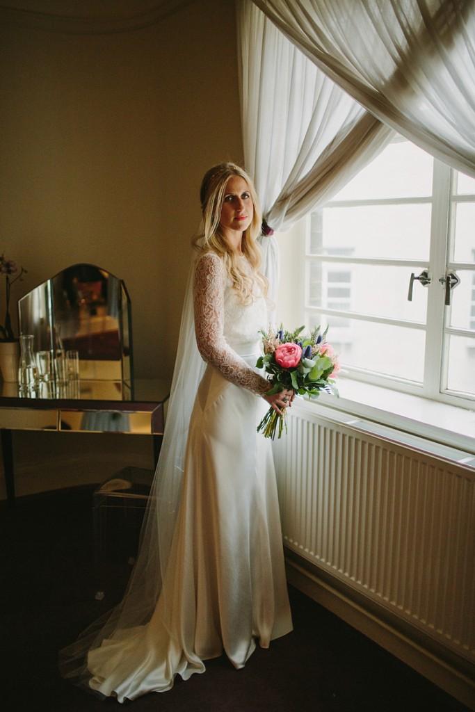 East+London+wedding+photographer_Emilie+White0029