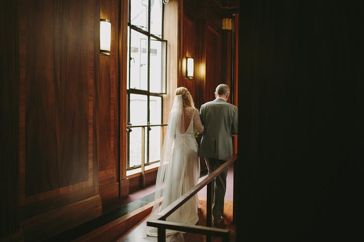 East+London+wedding+photographer_Emilie+White0033