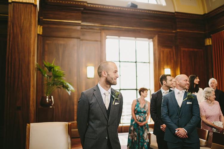 East+London+wedding+photographer_Emilie+White0035