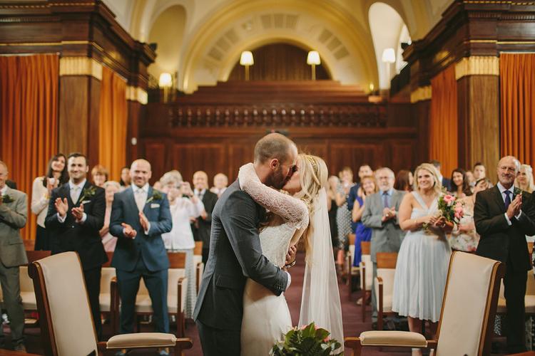East+London+wedding+photographer_Emilie+White0046