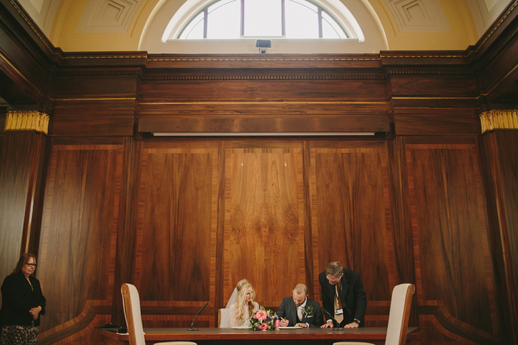 East+London+wedding+photographer_Emilie+White0050