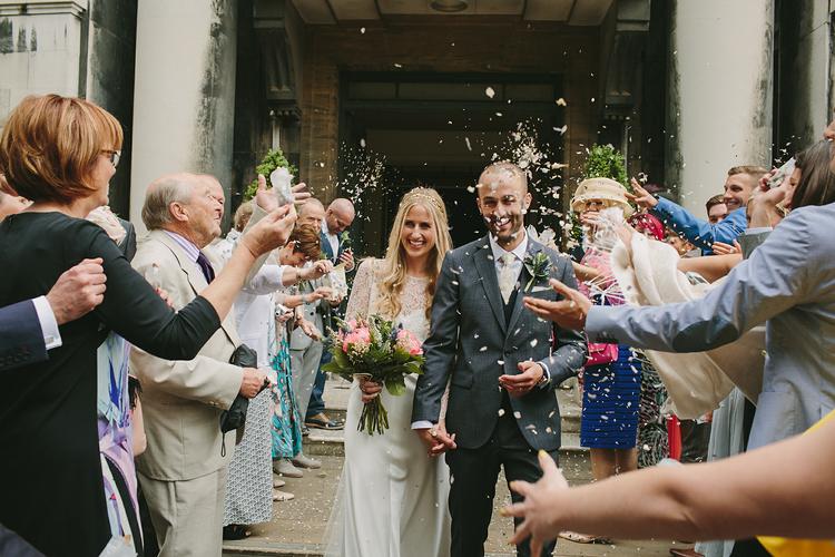 East+London+wedding+photographer_Emilie+White0053