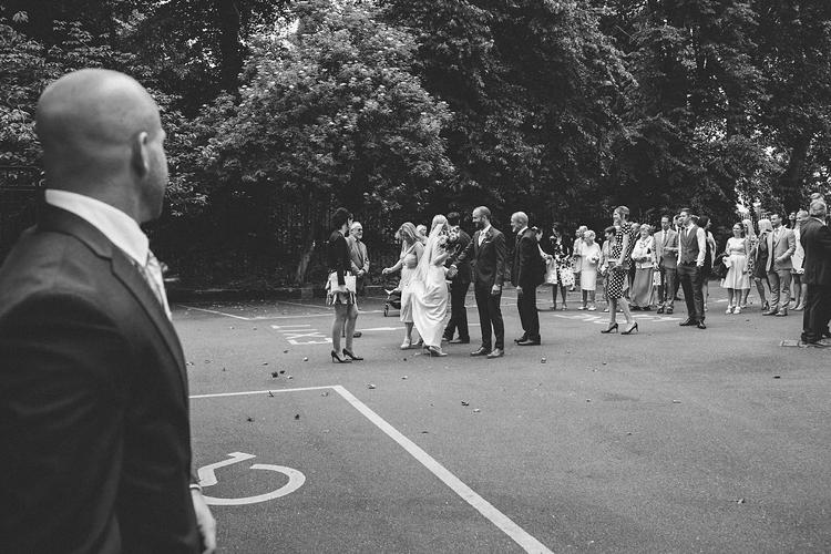 East+London+wedding+photographer_Emilie+White0056