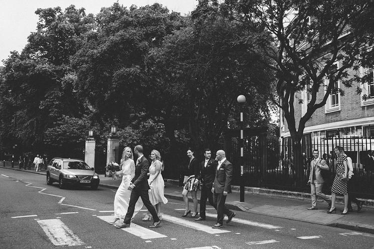 East+London+wedding+photographer_Emilie+White0057