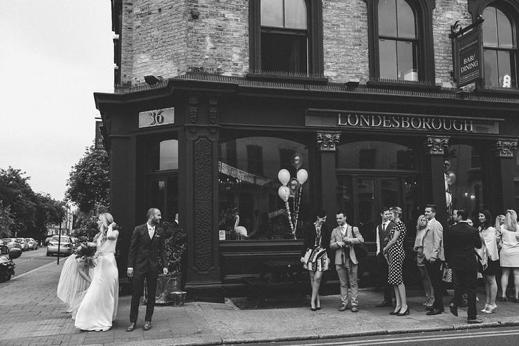 East+London+wedding+photographer_Emilie+White0059