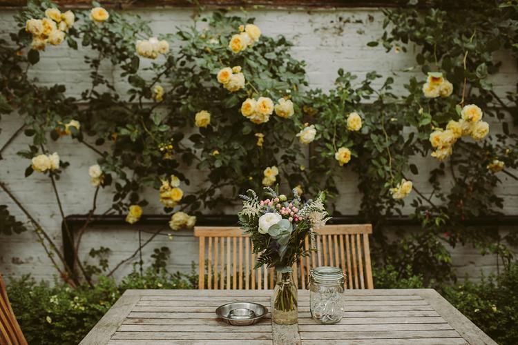 East+London+wedding+photographer_Emilie+White0065
