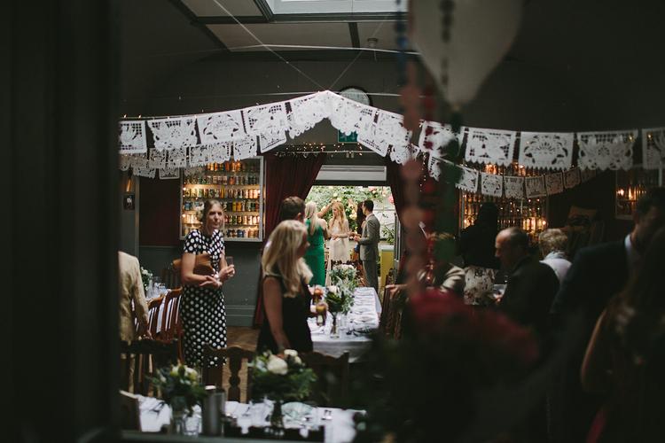 East+London+wedding+photographer_Emilie+White0067