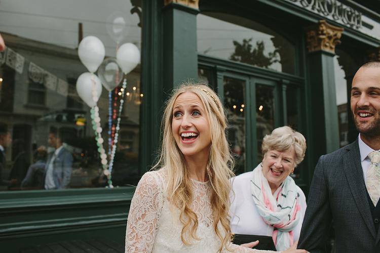 East+London+wedding+photographer_Emilie+White0068