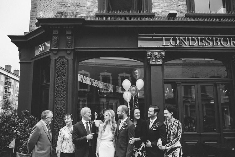 East+London+wedding+photographer_Emilie+White0069