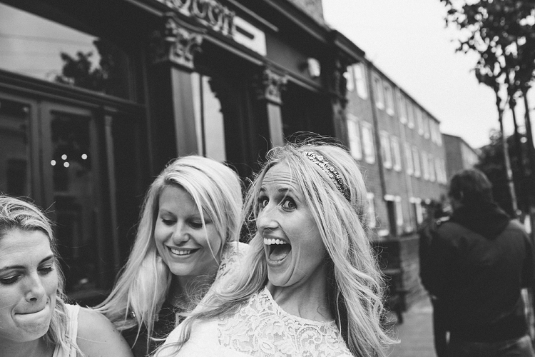 East+London+wedding+photographer_Emilie+White0072