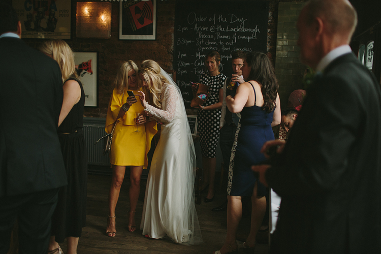 East+London+wedding+photographer_Emilie+White0075