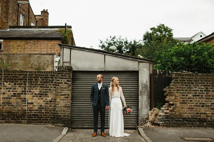 East+London+wedding+photographer_Emilie+White0081