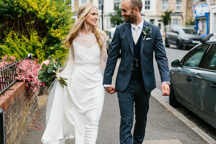 East+London+wedding+photographer_Emilie+White0082