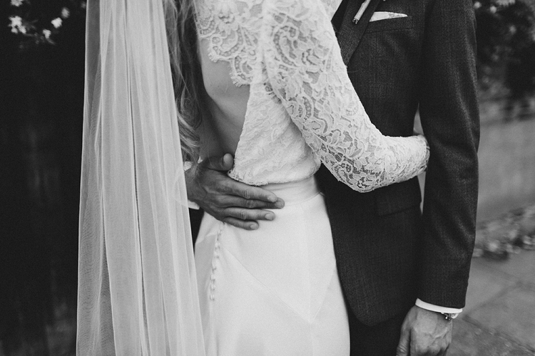 East+London+wedding+photographer_Emilie+White0091