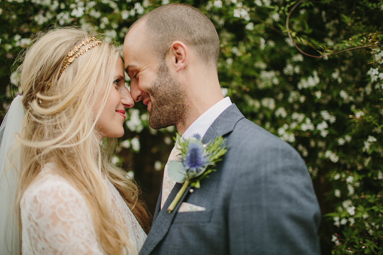 East+London+wedding+photographer_Emilie+White0092