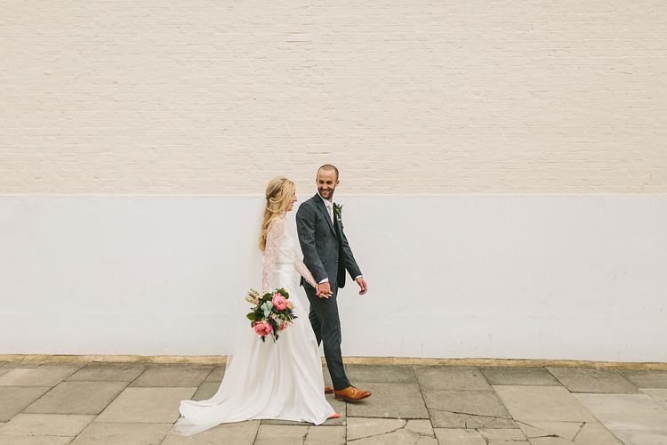 East+London+wedding+photographer_Emilie+White0093