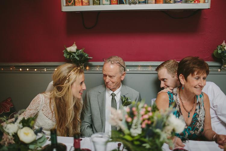 East+London+wedding+photographer_Emilie+White0104