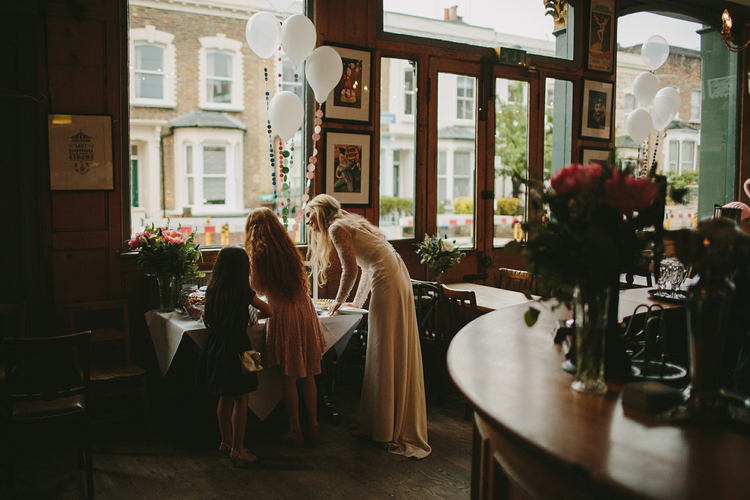 East+London+wedding+photographer_Emilie+White0133