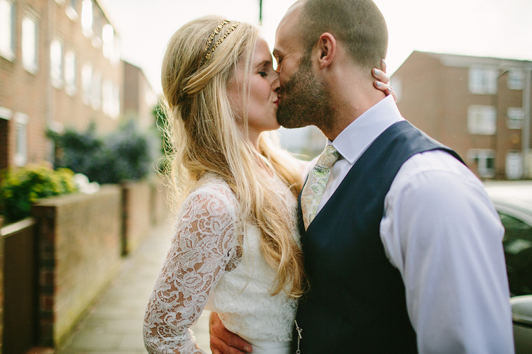 East+London+wedding+photographer_Emilie+White0141