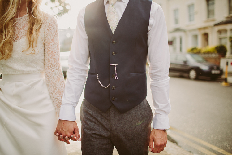 East+London+wedding+photographer_Emilie+White0152