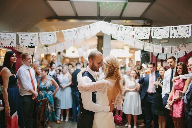 East+London+wedding+photographer_Emilie+White0160