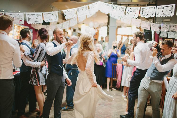 East+London+wedding+photographer_Emilie+White0163