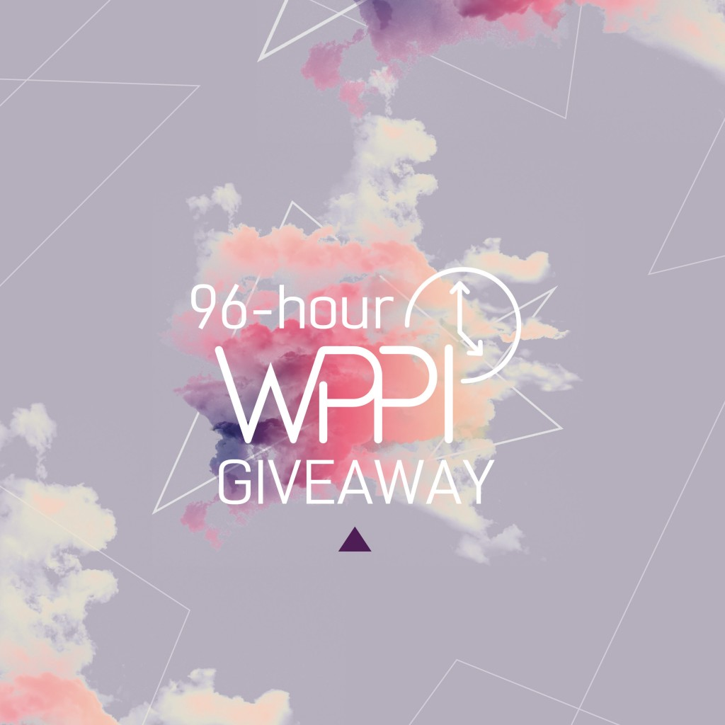 WPPI_96hour_Giveaway
