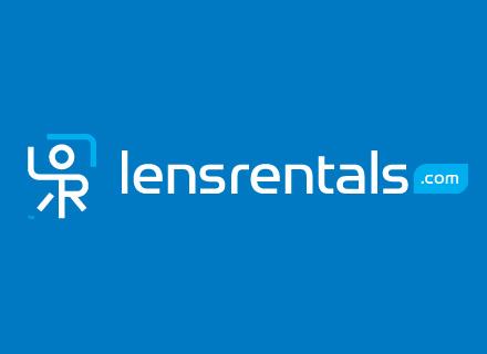 lensrentals-thumb