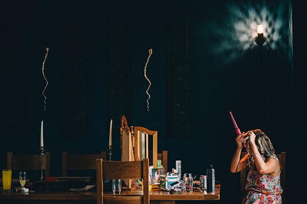 Paulo Santos Photography (3)