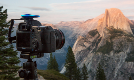 Tech Tuesday: Is This the Ultimate Camera Remote?