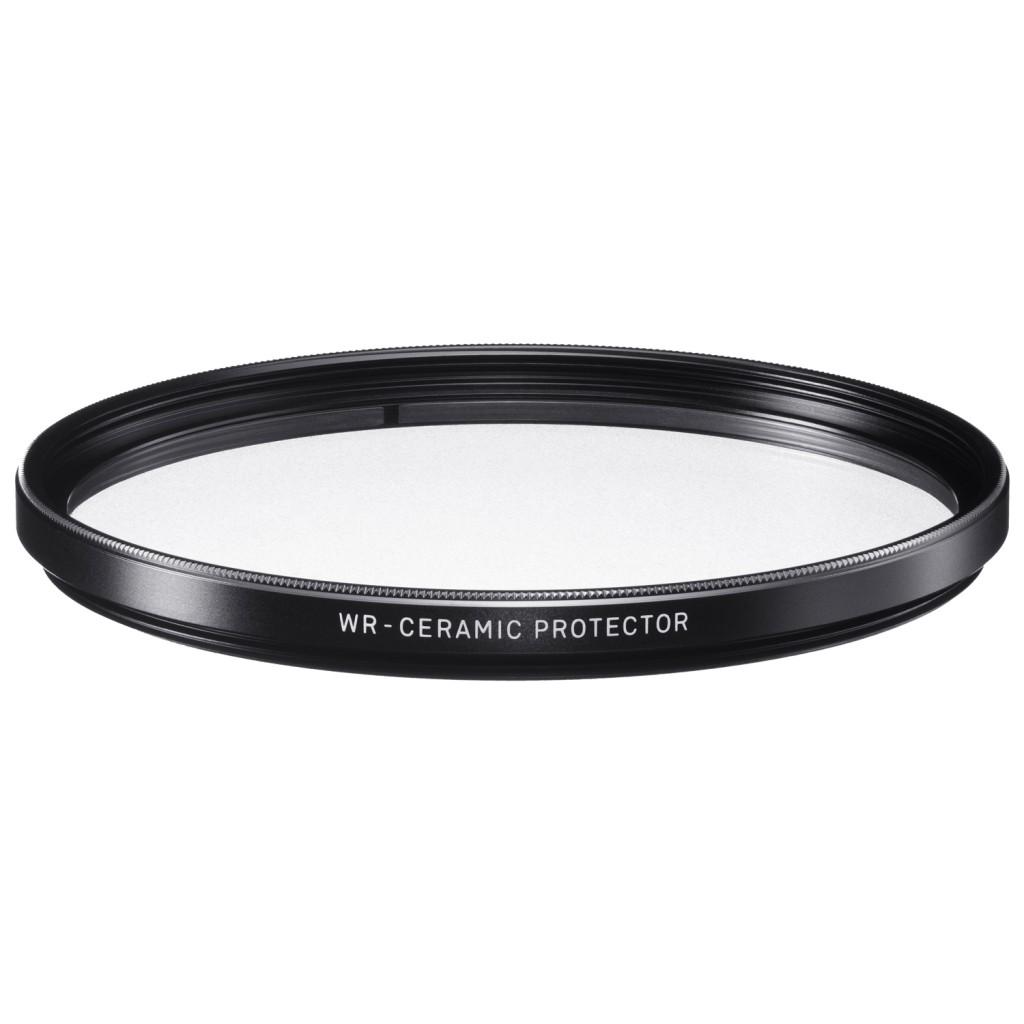 WR-Ceramic-filter-150dpi-2