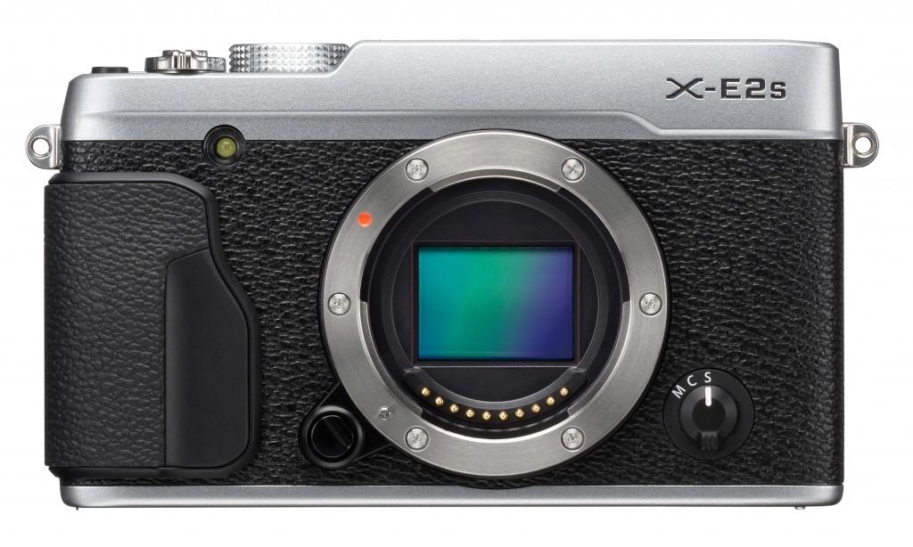 X-E2S_silver_front-1024x614